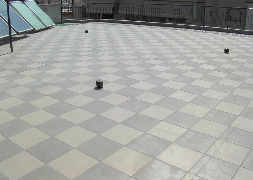 monosi-taratsas-durosol-light-roof-plus