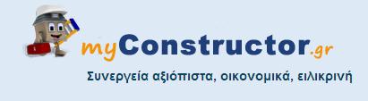 myconstructor logo