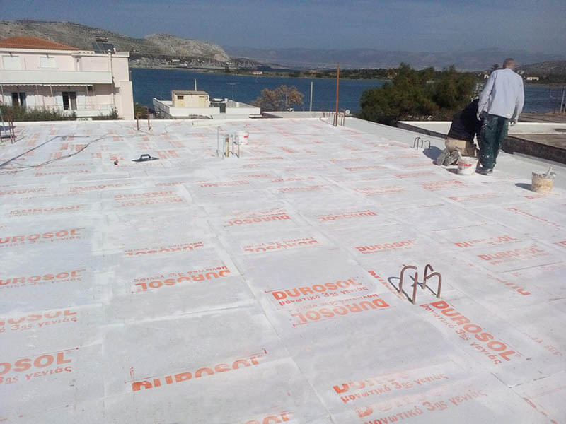 monosi-taratsas-light-roof-salamina-5