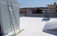 light-roof-salamina