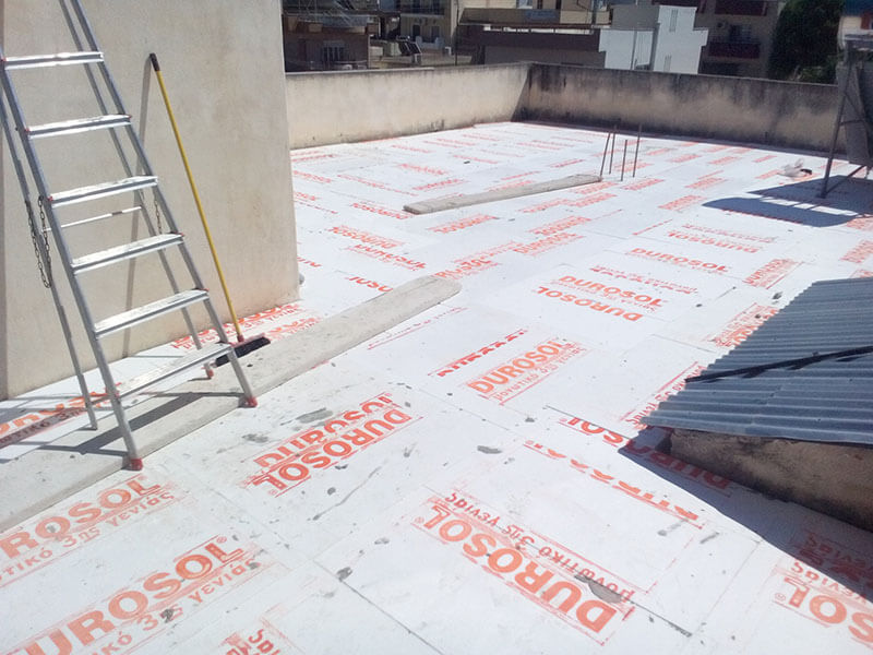 light-roof-salamina-3