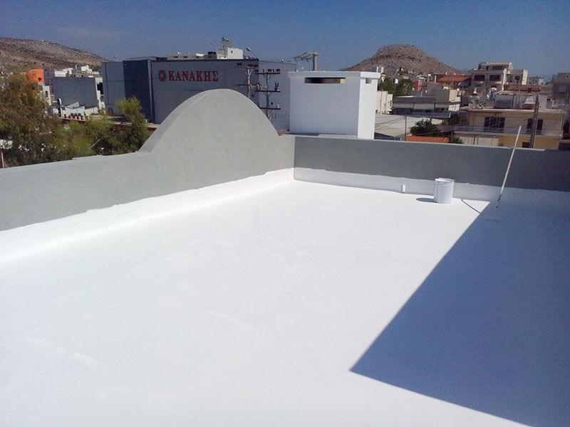 ligth-roof-salamina-2