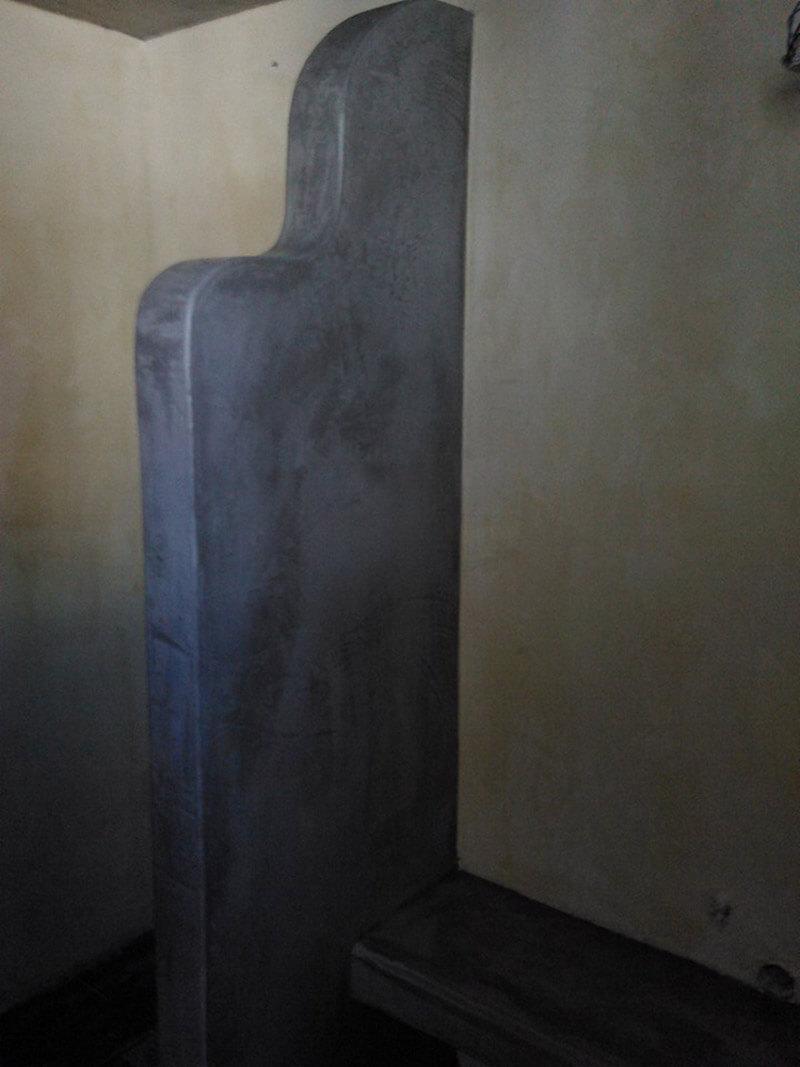 patiti-tsimentokonia-peristeri1