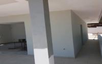 Σπίτι μετά την εφαρμογή συστήματος εξωτερικής θερμομόνωσης Durosol External στην Αρτέμιδα