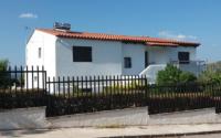 σπίτι στο οποίο έχει εφαρμοσθεί Durosol External